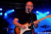 A Tribute to Masters of Rock Czech Floyd 19.03.16 Löbau   (19).JPG