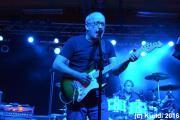 A Tribute to Masters of Rock Czech Floyd 19.03.16 Löbau   (24).JPG