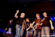 A Tribute to Masters of Rock Czech Floyd 19.03.16 Löbau   (37).JPG