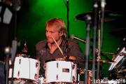 A Tribute to Masters of Rock Czech Floyd 19.03.16 Löbau   (10).JPG