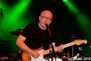 A Tribute to Masters of Rock Czech Floyd 19.03.16 Löbau   (11).JPG
