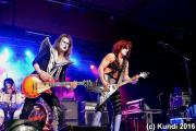 A Tribute to Masters of Rock KISS Forever Band 19.03.16 Löbau     (70).JPG