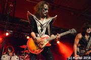 A Tribute to Masters of Rock KISS Forever Band 19.03.16 Löbau     (79).JPG