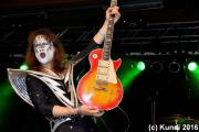 A Tribute to Masters of Rock KISS Forever Band 19.03.16 Löbau     (94).JPG