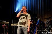 Buddy Joe 24.03.16 Weinböhla I (73).JPG