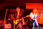 Monokel 02.04.16 Frohburg Vorband (25).JPG