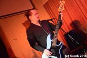 MONOKEL & Gäste 02.04.16 Frohburg (7).JPG
