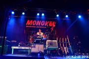 Monokel 15.04.16 Dresden Vorband  (17).JPG