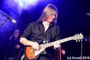 Standhaft & Band  09.04.16 Hoyerswerda (5).JPG
