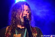 Standhaft & Band  09.04.16 Hoyerswerda (29).JPG