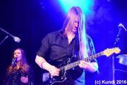 Standhaft & Band  09.04.16 Hoyerswerda (13).JPG