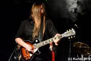 Standhaft & Band  09.04.16 Hoyerswerda (54).JPG