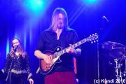 Standhaft & Band  09.04.16 Hoyerswerda (44).JPG