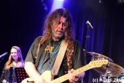 Standhaft & Band  09.04.16 Hoyerswerda (77).JPG