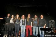 Standhaft & Band  09.04.16 Hoyerswerda (117).JPG
