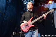 KLARtext 27.05.16 Stadtfest Bautzen  (16).jpg