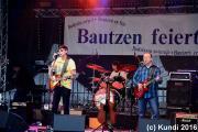 KLARtext 27.05.16 Stadtfest Bautzen  (27).jpg