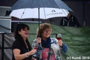 KLARtext 27.05.16 Stadtfest Bautzen  (20).jpg