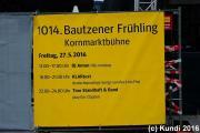 KLARtext 27.05.16 Stadtfest Bautzen  (1).jpg
