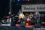 KLARtext 27.05.16 Stadtfest Bautzen  (23).jpg