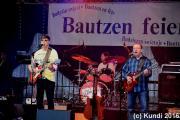 KLARtext 27.05.16 Stadtfest Bautzen  (24).jpg