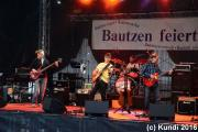 KLARtext 27.05.16 Stadtfest Bautzen  (11).jpg