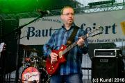 KLARtext 27.05.16 Stadtfest Bautzen  (39).jpg