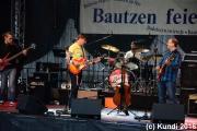 KLARtext 27.05.16 Stadtfest Bautzen  (60).jpg