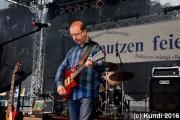 KLARtext 27.05.16 Stadtfest Bautzen  (47).jpg
