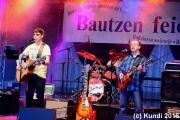 KLARtext 27.05.16 Stadtfest Bautzen  (52).jpg