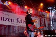 KLARtext 27.05.16 Stadtfest Bautzen  (70).jpg