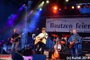 KLARtext 27.05.16 Stadtfest Bautzen  (74).jpg