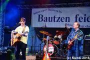 KLARtext 27.05.16 Stadtfest Bautzen  (81).jpg