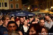Eric Fish 28.05.16 Stadtfest Bautzen (44).jpg