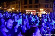 Eric Fish 28.05.16 Stadtfest Bautzen (70).jpg
