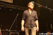 Eric Fish 28.05.16 Stadtfest Bautzen (57).jpg