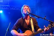 Eric Fish 28.05.16 Stadtfest Bautzen (38).jpg