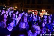 Eric Fish 28.05.16 Stadtfest Bautzen (62).jpg