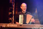 Eric Fish 28.05.16 Stadtfest Bautzen (113).jpg