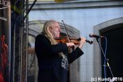 Hans die Geige 19.06.16 Stadtfest Döbeln (3).JPG