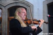 Hans die Geige 19.06.16 Stadtfest Döbeln (4).JPG