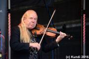 Hans die Geige 19.06.16 Stadtfest Döbeln (26).JPG