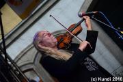 Hans die Geige 19.06.16 Stadtfest Döbeln (29).JPG