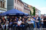 Hans die Geige 19.06.16 Stadtfest Döbeln (17).JPG