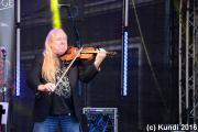 Hans die Geige 19.06.16 Stadtfest Döbeln (11).JPG
