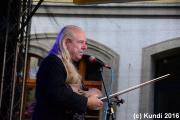 Hans die Geige 19.06.16 Stadtfest Döbeln (15).JPG