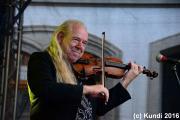 Hans die Geige 19.06.16 Stadtfest Döbeln (2).JPG