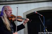 Hans die Geige 19.06.16 Stadtfest Döbeln (33).JPG