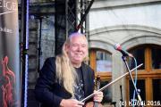 Hans die Geige 19.06.16 Stadtfest Döbeln (37).JPG