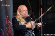 Hans die Geige 19.06.16 Stadtfest Döbeln (39).JPG
